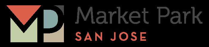 Market Park San Jose